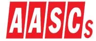 Công ty TNHH Dịch vụ Tư vấn Tài chính Kế toán & Kiểm toán Phía Nam (AASCS)